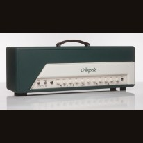 Ampete Amp One Head