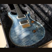 PRS Custom 24-08 Artist Package