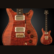 PRS Privat Stock DGT Limited