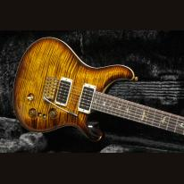 PRS 35th Anniversary Custom 24 #0303298