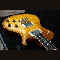 PRS McCarty Singlecut Privat Stock