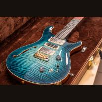 PRS Special Semi-Hollow Privat Stock #8673