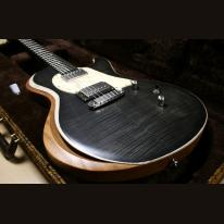 Gamble Guitars Pokerface #004